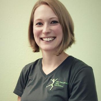 Sarah Knödler